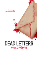 2013 - Dead Letters